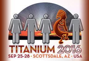 titanium_USA1